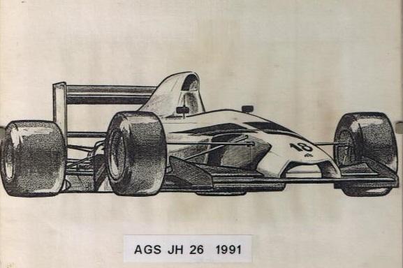 Croquis-JH26-1991