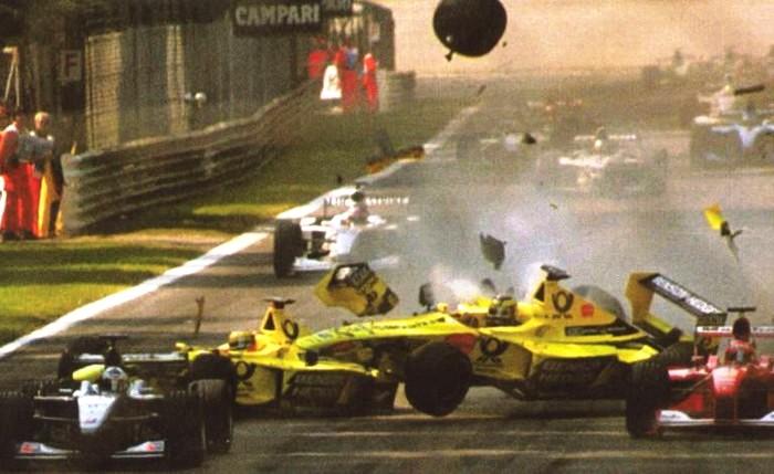 Monza2000n1
