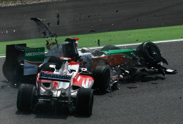 crash-trulli-sutil-588