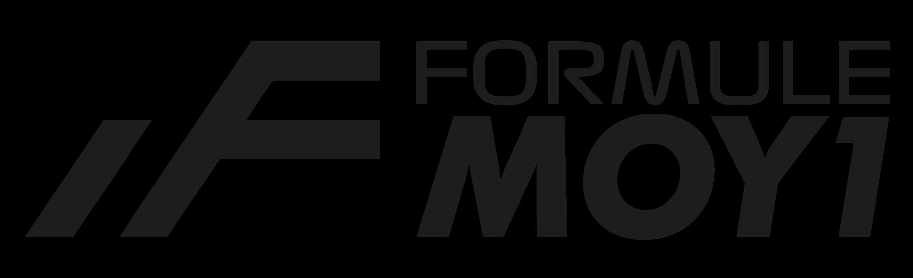 FORMULE MOY1